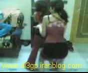 کلیپ رقص دختر ایرانی، دانلود کلیپ رقص ایرانی، آموزش رقص ایرانی، رقص دختر ایرونی، رقص دختران دانشجو، کلیپ رقص دختران ایرانی، کلیپ رقص دختر لخت، کلیپ موبایل رقص،